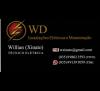 WD Instalações Elétricas e Manutenção