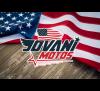 Jovani Motos
