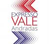 Expresso Vale Andradas