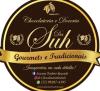Chocolateria e Doceria da Suh 'Gourmets e Tradicionais'