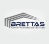 Brettas Construções Metálicas