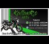 Kallango Motos