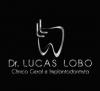 Dr. Lucas Lobo