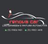 Renova Car Pintura Automotiva