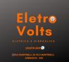 Eletro Volts