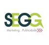 SEGG Marketing . Publicidade
